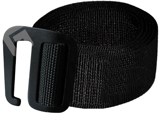 Directalpine Hook 1.0 Pasek, black